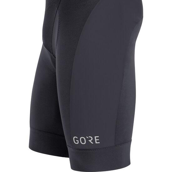 GORE WEAR C5 Bib Shorts Men bei fahrrad.de Online