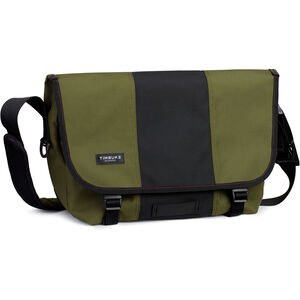 Timbuk2 Classic Messenger Bag M rebel rebel