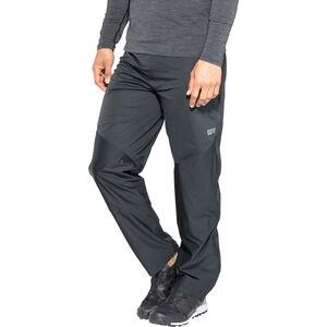 GORE WEAR R3 Gore-Tex Active Pants Men black bei fahrrad.de Online