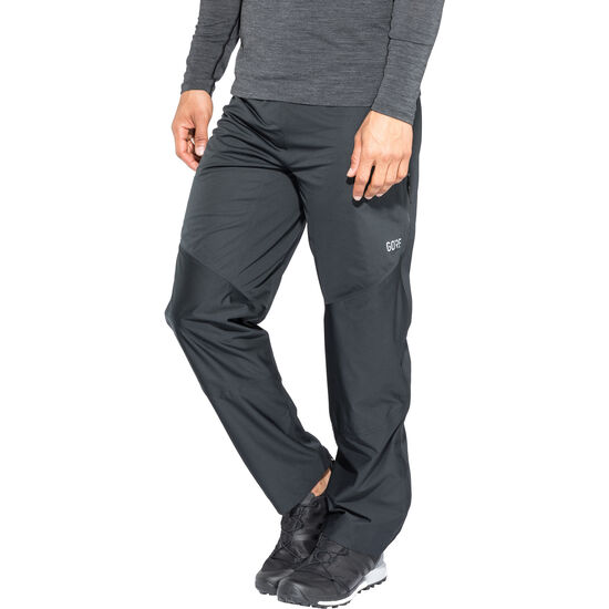 GORE WEAR R3 Gore-Tex Active Pants Men bei fahrrad.de Online