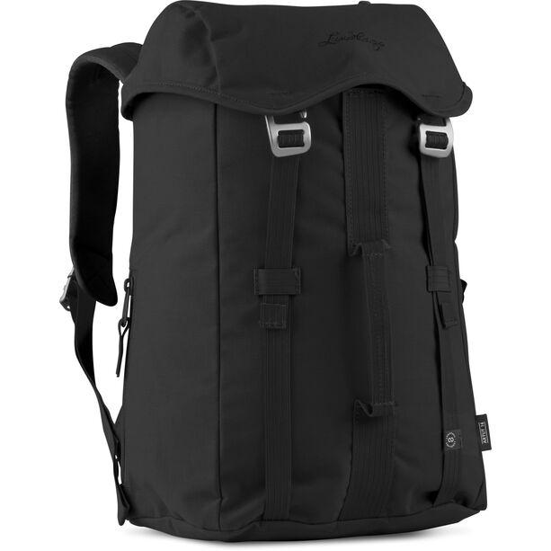 Lundhags Artut 14 Backpack black
