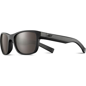 Julbo Reach L Spectron 3 Sunglasses Kinder black black