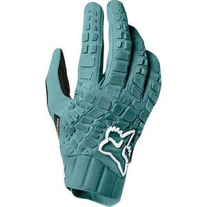 Fox Sidewinder Gloves Women dark green bei fahrrad.de Online