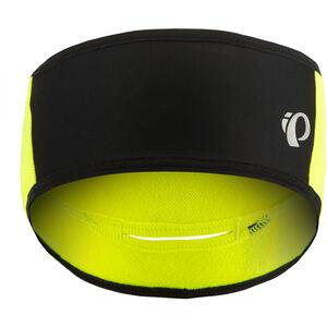 PEARL iZUMi Barrier Headband screaming yellow screaming yellow