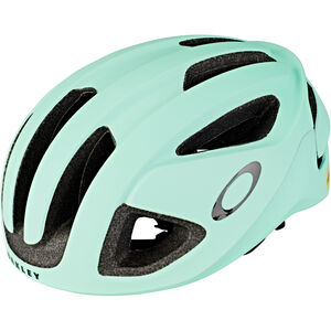 Oakley ARO3 Helmet jasmine jasmine