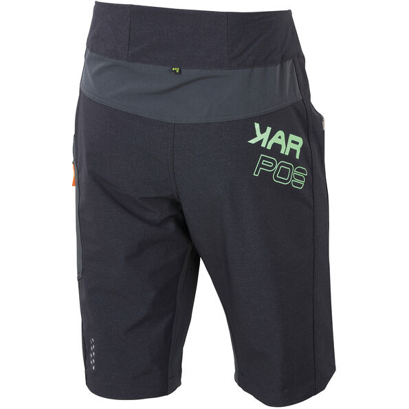 Karpos Adventure Shorts Herren