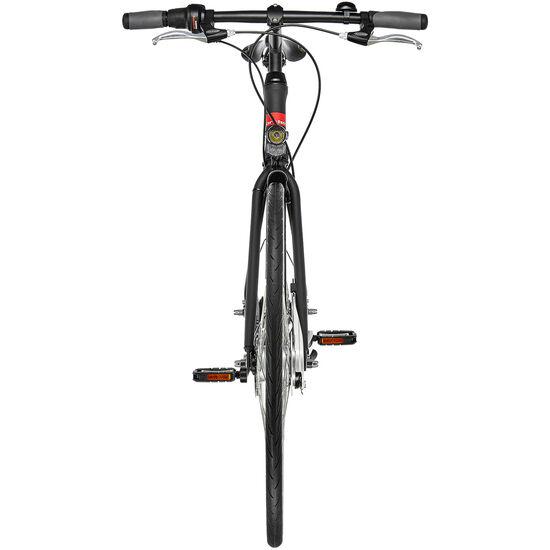 Ortler Gotland Herren bei fahrrad.de Online