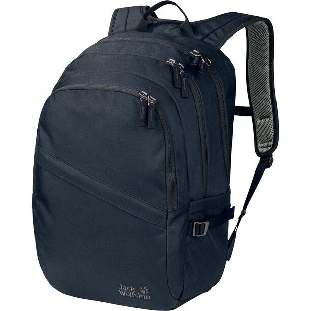 Jack Wolfskin Dayton Backpack night blue