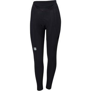 Sportful Neo Hose Damen black black