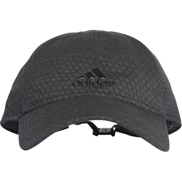adidas C40 Aeroknit Cap Herren