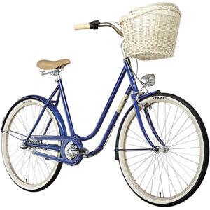 """Creme Molly Ladies 26"""" marine bei fahrrad.de Online"""