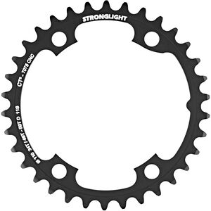 STRONGLIGHT Dura-Ace Chainring FC-R9100/Ti2 female 11x ct