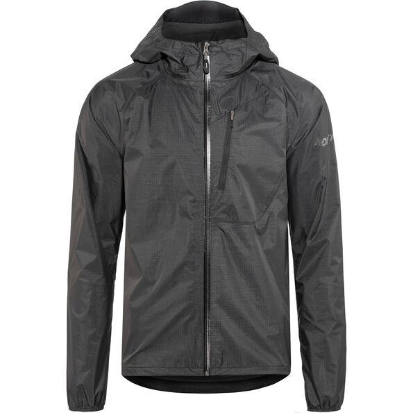Bontrager Avert Stormshell Jacket Herren