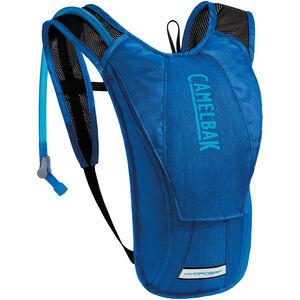 CamelBak HydroBak Hydration Pack 1,5l lapis blue/atomic blue lapis blue/atomic blue