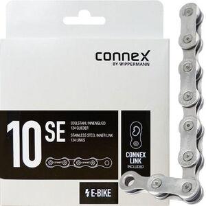 Wippermann Connex 10sE Kette 10-fach