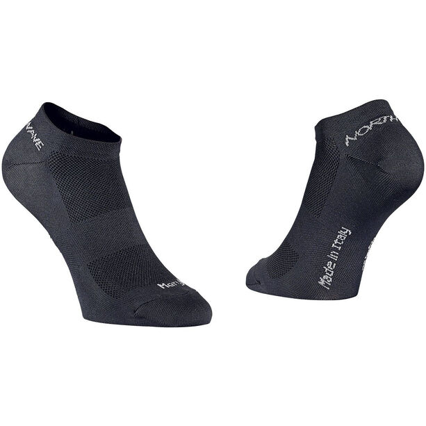 Northwave Ghost 2 Socks Damen black black