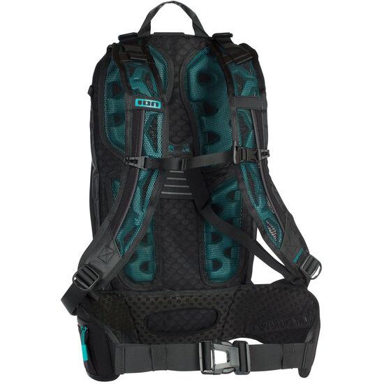 ION Rampart 8 Backpack bei fahrrad.de Online