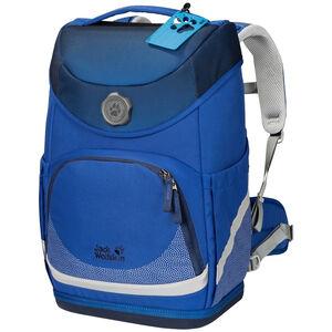 Jack Wolfskin Grow Up School Rucksack Kinder coastal blue coastal blue