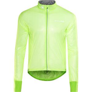 Endura FS260-Pro Adrenaline II Race Cape Men hi-viz green bei fahrrad.de Online