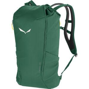 SALEWA Firepad 25 Backpack myrtle myrtle