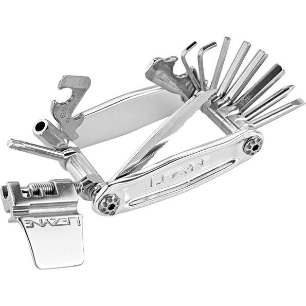 Lezyne Stainless-20 Multi Tool