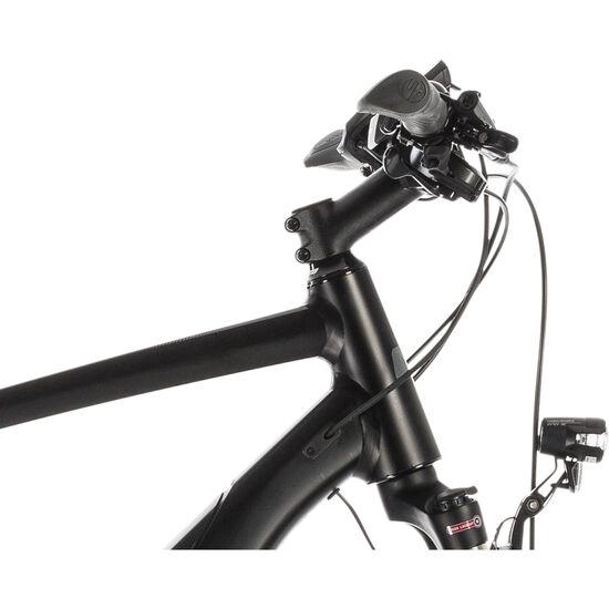 Cube Touring Hybrid EXC 500 bei fahrrad.de Online