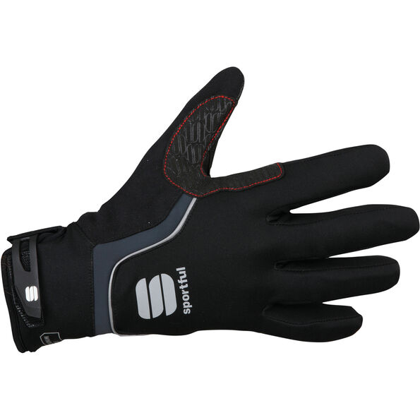 Sportful WS Thermo Gloves
