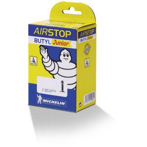 Michelin G4 Airstop Fahrradschlauch 20 Zoll Standardventil