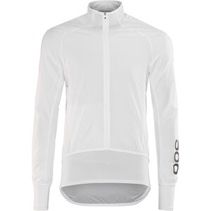 POC Essential Road Wind Jacket Men hydrogen white bei fahrrad.de Online