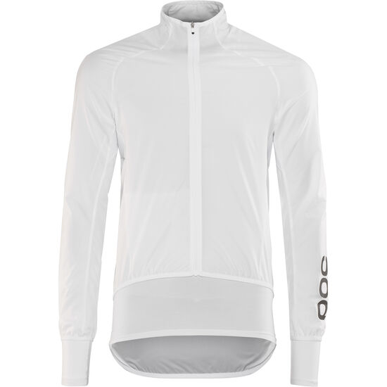 POC Essential Road Wind Jacket Men bei fahrrad.de Online