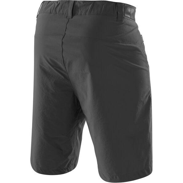 Löffler Senzano CSL Bike Shorts Herren
