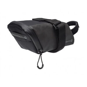 Blackburn Grid Seat Bag M