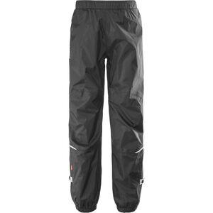 VAUDE Grody III Pants Kinder black black
