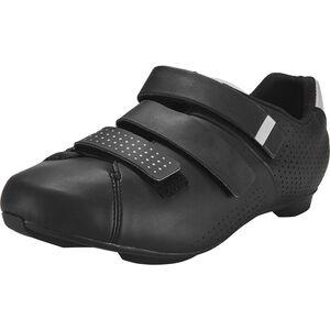 Shimano SH-RT5L Schuhe black black