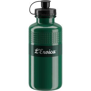 Elite Eroica Oil Trinkflasche 500ml