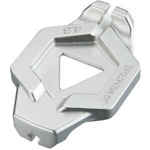 Topeak DuoSpoke Wrench 13G/4,3 mm bei fahrrad.de Online
