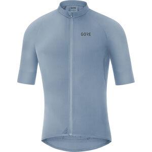 GORE WEAR C7 Jersey Men cloudy blue bei fahrrad.de Online