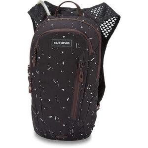 Dakine Shuttle 6L Backpack Damen thunderdot thunderdot