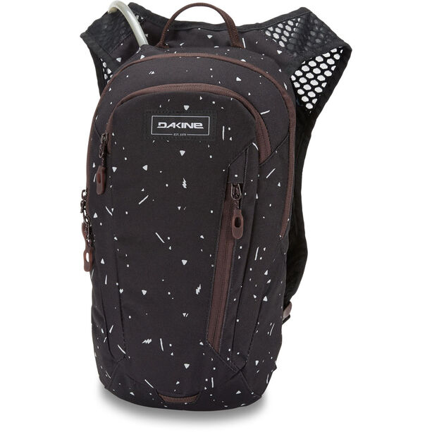 Dakine Shuttle 6L Backpack Damen thunderdot