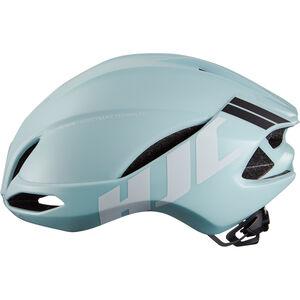 HJC Furion Road Helmet gloss celadon gloss celadon