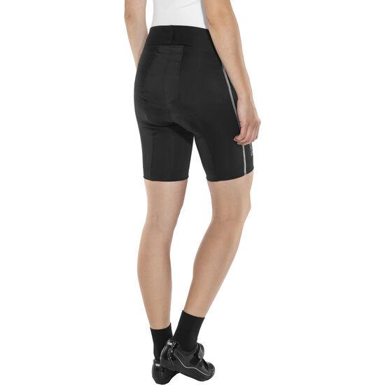 Löffler Hotbond Bike Hose Damen bei fahrrad.de Online