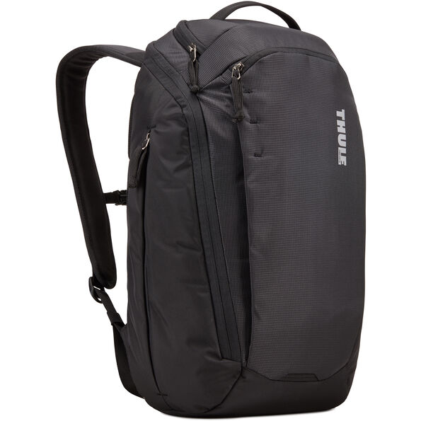 Thule EnRoute 23 Backpack
