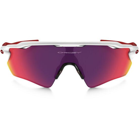 Oakley Radar EV Path Sunglasses bei fahrrad.de Online
