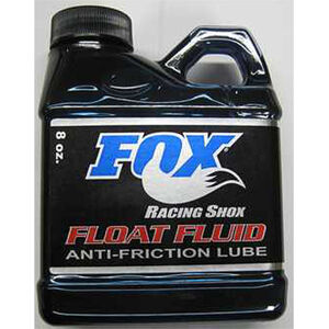 Fox Racing Shox Float Gabelöl 235 ml