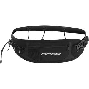 ORCA Racebelt with Pocket black bei fahrrad.de Online