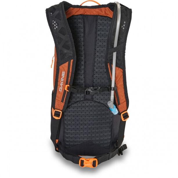 Dakine Syncline 12L Backpack Herren apricot
