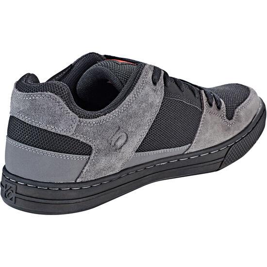 Five Ten Freerider Shoes Men bei fahrrad.de Online