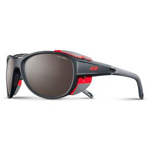 Julbo Expl*** 2.0 Alti Arc 4 Sunglasses anthracite/orange-brown flash silver anthracite/orange-brown flash silver