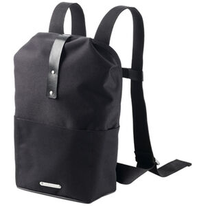 Brooks Dalston Knapsack Rucksack Small black