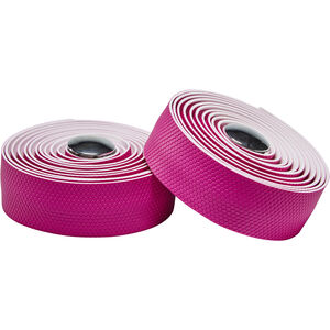 Red Cycling Products Racetape Lenkerband pink pink